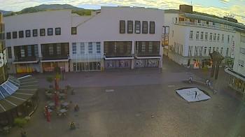 Gaggenau Centre