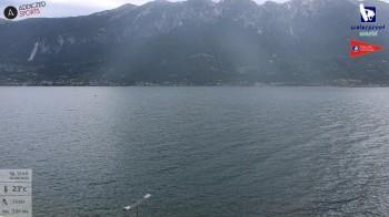 Gardasee Campione del Garda