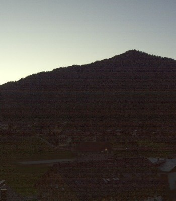 Gosau - Dachstein