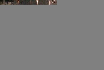 Graz: View main place