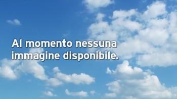 Hiking area Klausberg – View towards Klausnock (2.819 m)