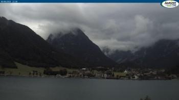Inn Bergkristall / Maurach
