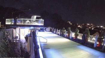 Kastelruth: Abinea Dolomiti Romantic Spa Hotel