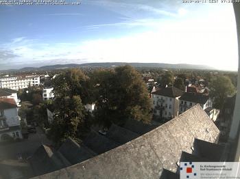 wetterbericht bad oeynhausen