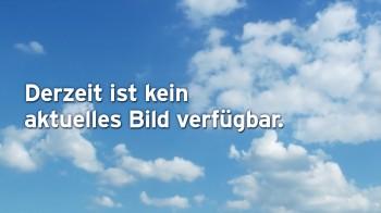 Monbiel Car Park (Klosters)