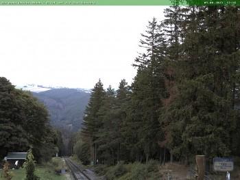 Oberweißbach Mountain railway