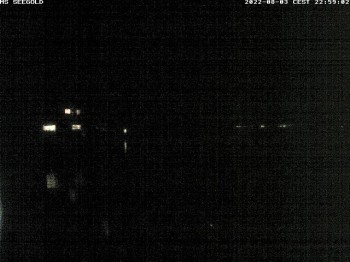 MS Seestern Lake Constance