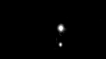 Kelheim: Webcam auf der MS Weltenburg
