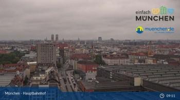 Munich (Bavaria)