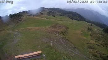 Mutta - Alp Raguta