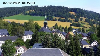 Neudorf im Erzgebirge