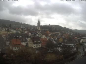 Neustadt Black Forest