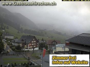 Oberiberg, Gasthaus Hirschen