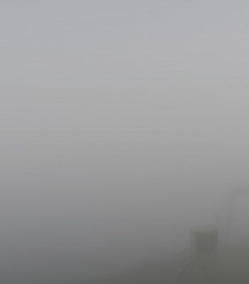 Panorama Chur Brambruesch