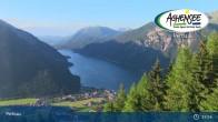 Achensee / Pertisau in Tirol