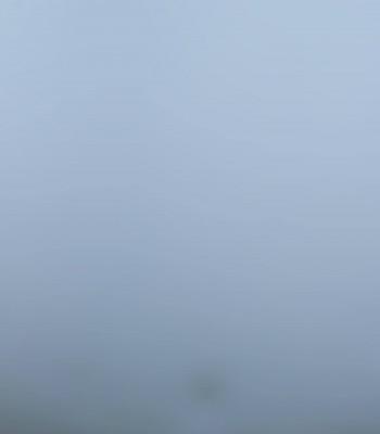 Panoramic View, Mount Schafberg