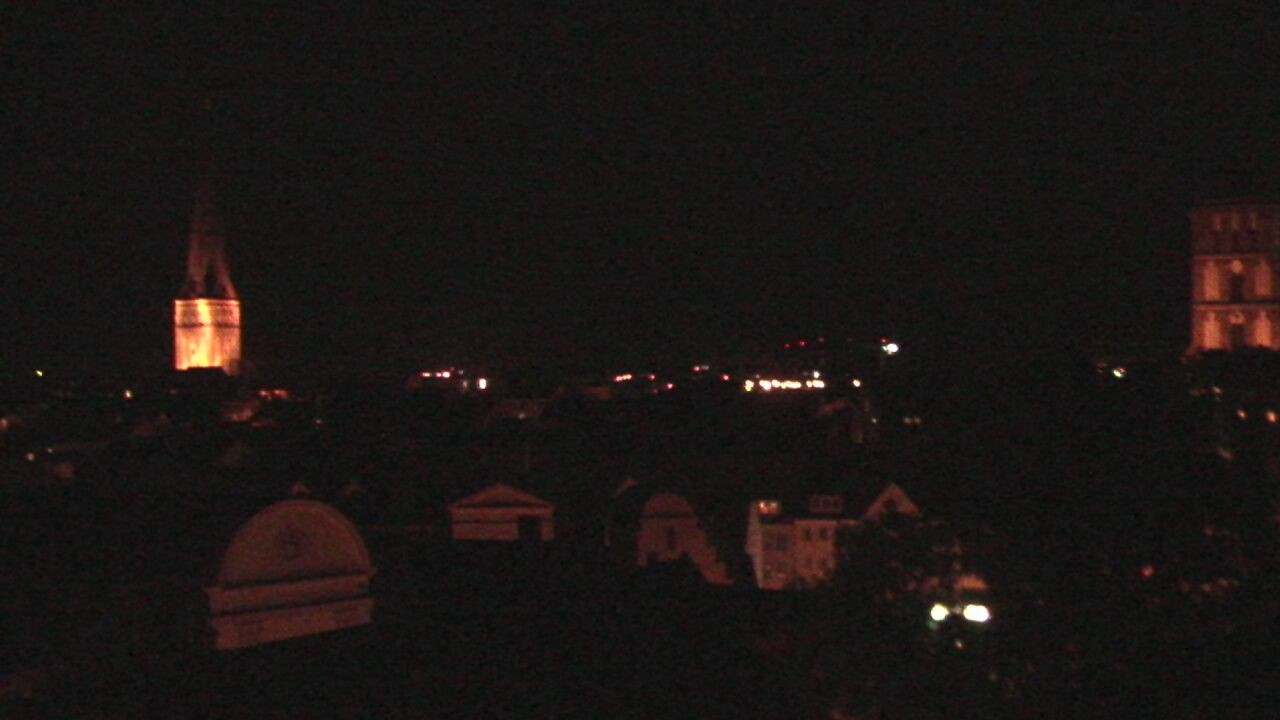 webcam rostock s dstadt ostseek ste mecklenburg panorama. Black Bedroom Furniture Sets. Home Design Ideas