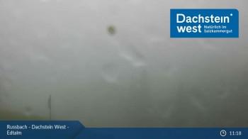 Russbach - Dachstein West - Edtalm