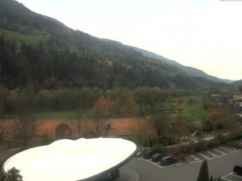 Sa Martino in Passiria/St. Martin in Passeier, South Tyrol