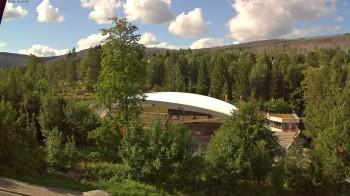 Schierke - Multifunctional Arena