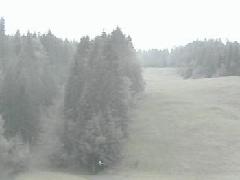 Schonach - Webcam Rohrhardsberg