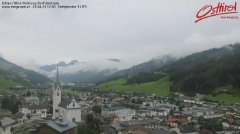 Sillian Osttirol