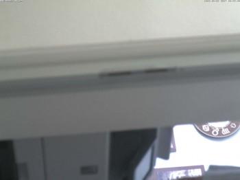 Stadtplatz Mühldorf am Inn
