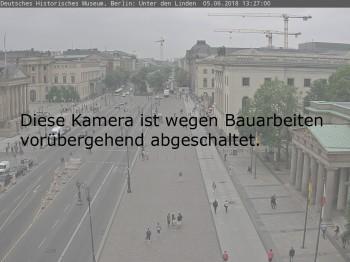 Unter den Linden (Berlin)