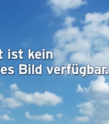 Panoramablick auf die Passauer Altstadt