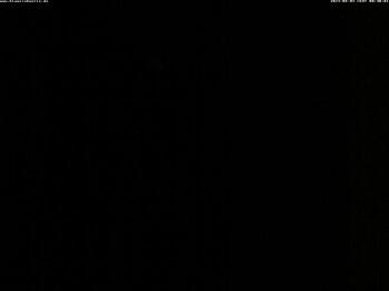 View Blaueis Mountain Hut