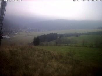 holzhau webcam