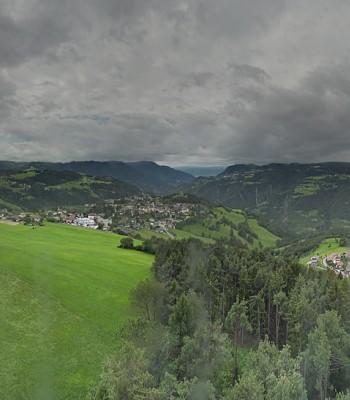 Völs am Schlern (South Tyrol)