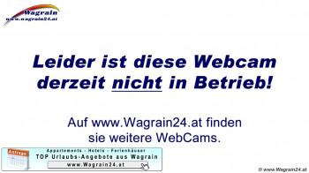 Wagrain - Almstadl und Flying Mozart