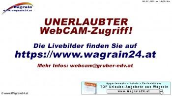 Wagrain - Grafenberg