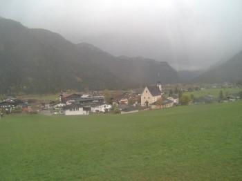 Waidring, Tyrol